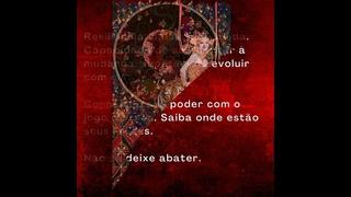 Resiliência - Bráulio Bessa