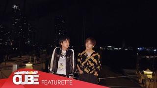 후이(HUI) & 키노(KINO) - 'La Di Da'