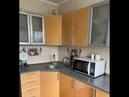 Квартира в Геленджике цена 6,5 млн.р. Купите трёхкомнатную квартиру Геленджике на тер.Океанологии