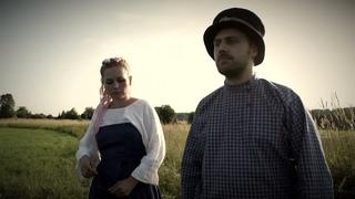 Ingeroisen maan hymni (poetilain). Mikita ja Marja Yldine.