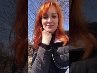 🔥МИНУС 4 КГ! Марафон похудения Елены Кален   Отзыв Марины Матошкиной