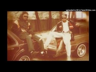 asap rocky x schoolboy Q x juicy j type beat - 'wavy'