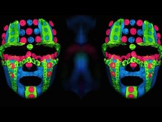 Tale Of Us - Billie Eilish - Faithless - Björk - KAS:ST ◆ Changes (Electro Junkiee Mix)