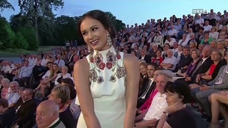 Aida Garifullina - Quando me'n vo' - Grafenegg 2017