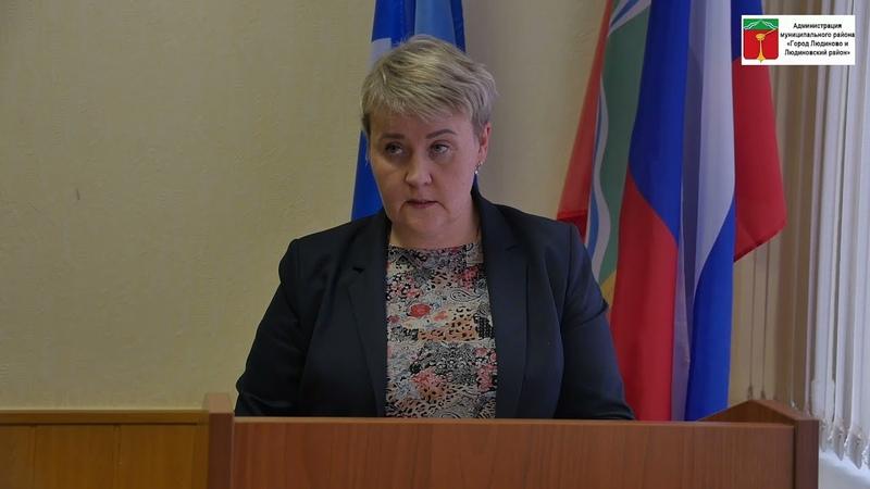 Итоги выборной кампании Депутатов Государственной думы