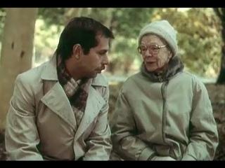Малявкин и компания (1986) 1 серия