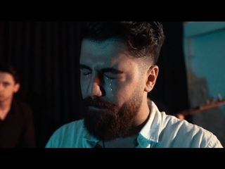 İvan Aslan Ft. Fidel Aslan - Ez Bum (Official Music Video)