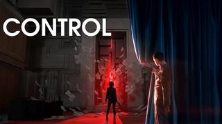 За кулисами саундтрека Control
