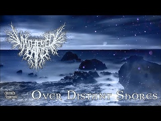 Withered Land - Over Distant Shores (Official Lyric Video)