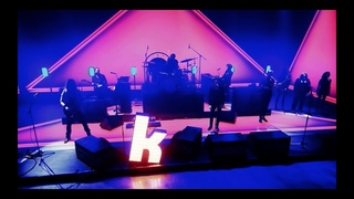 The Killers - LIVE @ Splendour XR 2021 - 25th July 2021 (FULL SET)