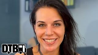 Britta Görtz (of Hiraes and Critical Mess) - TOUR TIPS (Top 5) Ep. 994