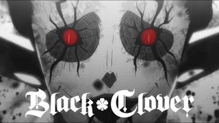 Black Clover - Opening 10 | Black Catcher