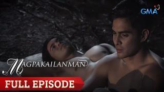 Magpakailanman: Two boys' love | Full Episode