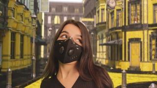 Lida x Tenderlybae - ГРУСНЫЙ РЕП [ Премьера клипа 2019 ] S3RL PROD.