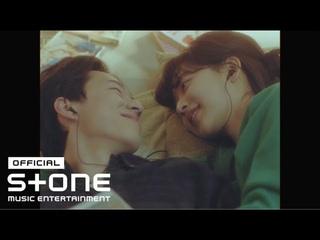 [Rewind : Blossom] IZ*ONE(아이즈원) - 3!4! MV