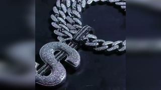 [FREE] MORGENSHTERN x BIGBABYTAPE Type Beat - Миллион Евро  
