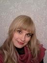 Фотоальбом Ирины Солодиловой