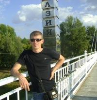 Сергей Щеголев, Оренбург