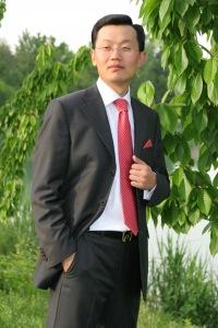 Алексей Лим, Ташкент