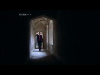 A history of Horror with Mark Gatiss Ep 2 3 Home counties Horror История Ужасов с Марком Гатиссом 2010