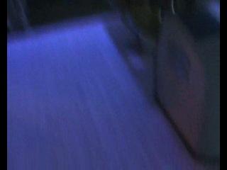 MC Тюра - Мне пятнадцать (Official Video 2011)