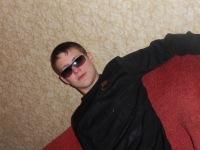 Максим Петрукович