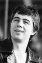 Личный фотоальбом Евгении Седовой
