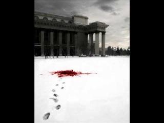 N1K & Buh0i aka Падонок - Красный Снег
