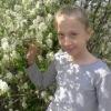 Даша Белоногова