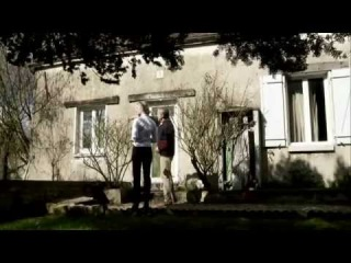 (2012) a french of family sexual chronicles Torlock
