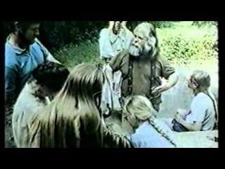The Kelly Family - Crossroads (Full Video)