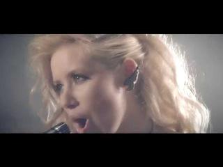"Moonbeam & Indifferent Guy feat Eva Pavlova ""Follow Me"" Acoustic Version (Official Video)"