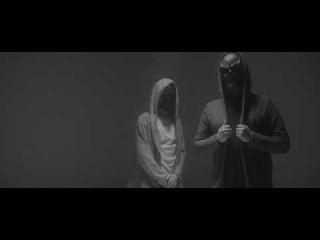 02. Славон - BEZYMIE [PesTru'bit] (Видео-Клип)