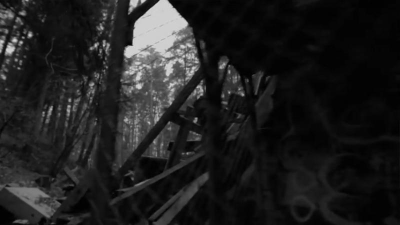 PUDHIYA ERA ADK SRIRASCOL Official Music Video