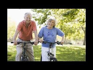 пожилые люди мечта заставляет нас стремиться к жизни консультация по скайпу