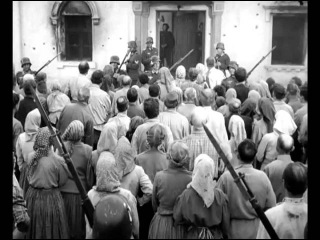 The North Star Free Full Movie 1943 War Film