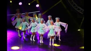 "Гала-концерт, ""Утушка"", школа TODES-Калуга, фестиваль в Казани, 27 апреля 2019"