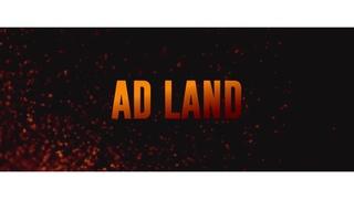 Трейлер | AD Land