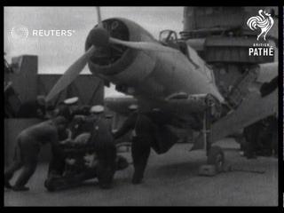 NAVY 'SWEEPS' KEPT HELP FROM BARDIA Fleet patrols of Sardinia and Air Arm planes hunt enem...(1941)