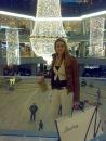 Личный фотоальбом Натальи Сунцовой