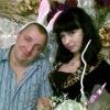 KizzzkaKaprissska