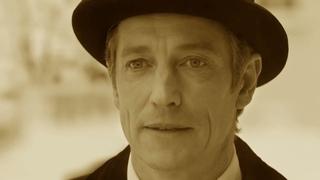 «Портрет мужчины средних лет». Дмитрий Фрид в сериале «Анна Детективъ 2» (2020-2021)