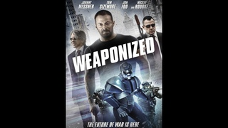 Acción, Película completa en español latino, netflix, clip movie.