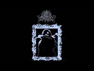 Winter Lantern (US) - Festering Vampirism (Demo) 2021
