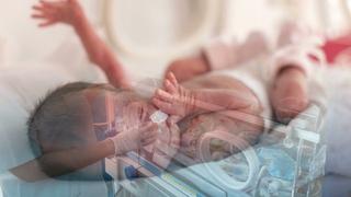РАЗВИТИЕ НЕДОНОШЕННОГО РЕБЕНКА ПО МЕСЯЦАМ | Как развиваются дети рожденные раньше срока