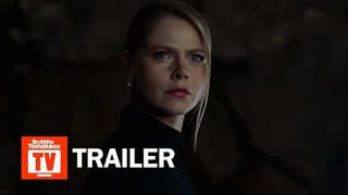 Roswell, New Mexico Season 3 Trailer | Rotten Tomatoes TV