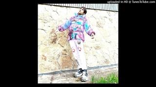 [FREE] LOVV66 x PINQ Type Beat - Grow Up