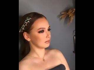 Vídeo de Oksana Plotnikova