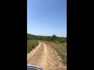 Vídeo de Elena Kalinina