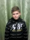 Личный фотоальбом Даниила Позднякова